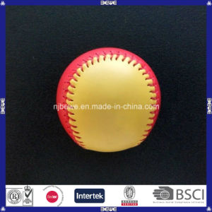 Hot Selling Official 9 Inch Baseball for Practise pictures & photos