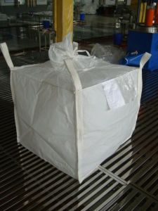 Standard U-Panel One Ton Bag pictures & photos