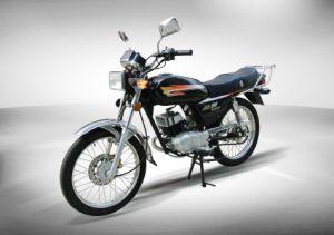 Cheap 110cc Cub Motorbikes (JL100C) pictures & photos