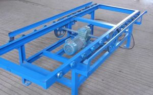 Zcjk Autommatic Brick Making Machinery hydraulic Solid Sand Brick Making Machine pictures & photos