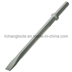 Chisel Tools with a Loop in The Handle pictures & photos