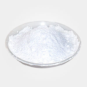 Sell High Purity 99.5% Food Additive Sodium Propionate 137-40-6 pictures & photos