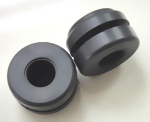 Customized Epam Water Resistant Rubber Parts pictures & photos