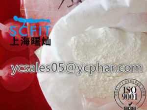 Goog Quality Oral Steroid Anadrol Powder in Good Discount pictures & photos