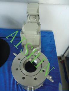 Bin Scraper /Feeder (Sloves problems in bulk hoppers) pictures & photos