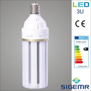 Sigma Corn Bulb Big Power LED 55W 75W pictures & photos