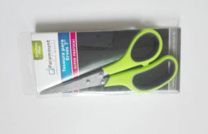 Home Scissors/Home Hardware/Kitchenware/ Stainless Steel Scissors A0017 pictures & photos