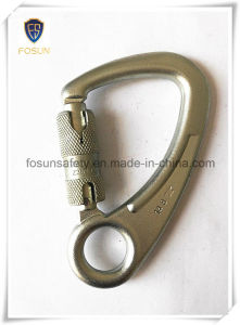 New Climbing Karabiner with High Tensile pictures & photos