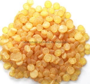 C9 (SG-100) Hydrocarbon Resin Petroleum Resin for Rubber Compounding pictures & photos
