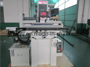 Precision Hydraulic Surface Grinder with Digital Display Mys1022 pictures & photos
