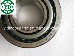SKF 7311 Becbj Bearing 29*120*55mm Used for Spindle pictures & photos