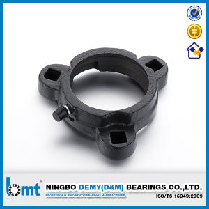 Bearing, Uc Bearing, Insert Bearing, Pillow Block Bearing pictures & photos