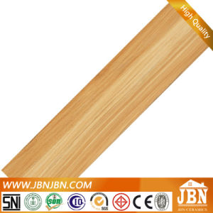 Building Material Inkjet Wooden Tile Glazed Ceramic (J15623D) pictures & photos