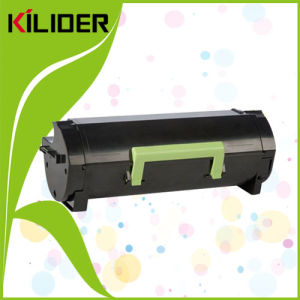 Tnp44 Konica Minolta Compatible Laser Copier Toner Cartridge (Bizhub 4050 4750 4750DN) pictures & photos