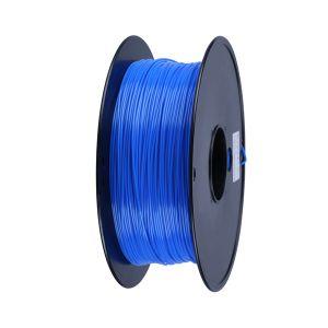 Hot Sale Product 3D Printer ABS PLA Filament 3D Printing Filament pictures & photos