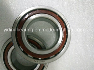 NSK Angular Contact Ball Bearing 7901c Bearing pictures & photos