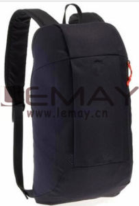 Outdoor Sport Bags Backpack 2016 Trend 10L City Pack pictures & photos