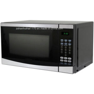Microwave Ovens Stamping Die/Tooling pictures & photos
