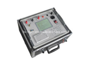 GDRB-I Transformer Winding Impedance Tester pictures & photos