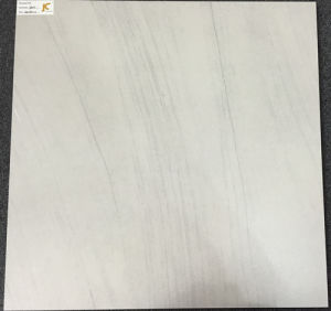 Gray Color Matt Surface Porcelain Rustic Tile pictures & photos