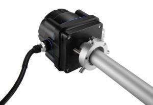 Cuttable Fuel Level Sensor for Fuel Monitoring pictures & photos