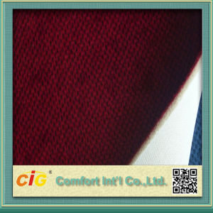 New Design High Quality Bonding Fabric pictures & photos