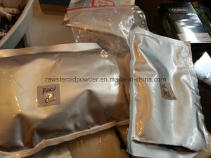 99.5% Purity Oral Steroids Powder Oxymetholone Anadrol pictures & photos
