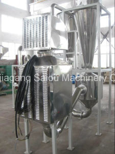 Pet Drinking Water Bottle Recycling Machine pictures & photos