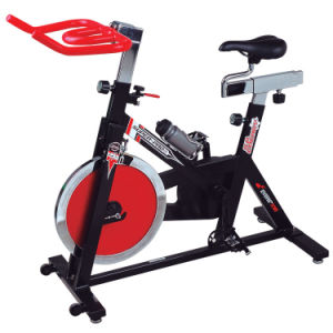 New Design Exercise Bike/Spinning Bike/Spinning pictures & photos
