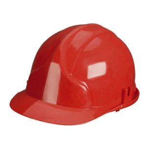 Safety Building Worker Helmet with CE ANSI Approved pictures & photos
