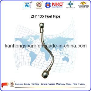 Zh1105 Fuel Pipe pictures & photos