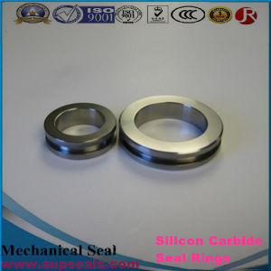 Sic Seal for Flygt Pump Mechanical Seals G9 Da Ssic Rbsic Ring pictures & photos