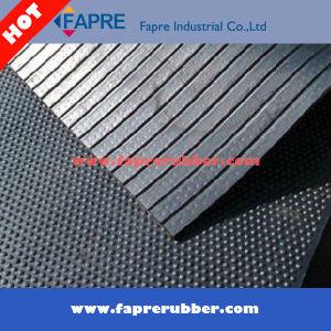 Cow Rubber Flooring Mat/Horse Matting/Rubber Flooring Rubber Mat. pictures & photos