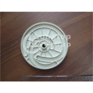 ATM Parts NCR Gear Cam Twin Track (445-0592135) pictures & photos