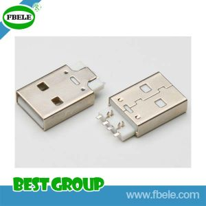USB Connector pictures & photos