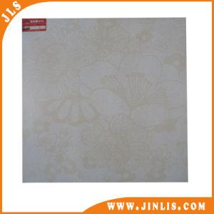 8X8 Indoor Building Material Rustic Ceramic Floor Tile pictures & photos
