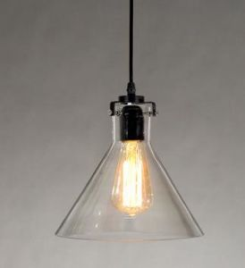 St Pear Shape LED Filament Bulb with Ce RoHS pictures & photos