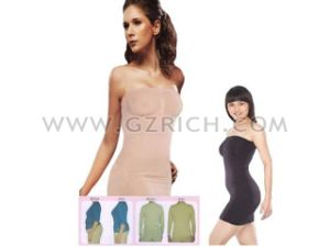Slimming Skirt, Slimming Body Tube, Slimming Underwear Slimming Skirt pictures & photos