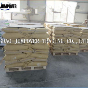 Melamine Coated Ammonium Polyphosphate (JBTX-APP03) pictures & photos