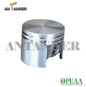 Engine Parts - 37mm Piston for Stihl Ms170 Ms180