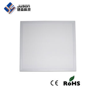 Shenzhen LED Panel Light Factory 600*600 40W LED Panel Light pictures & photos