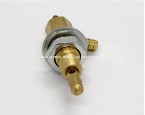 Dental Unit Spare Parts Dental Weak Sucking Valve pictures & photos