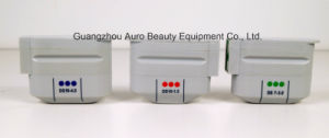 Portable Hifu High-Intensity Focused Ultrasonic Skin Care Machine pictures & photos