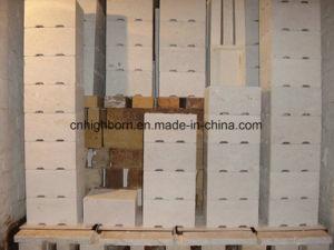 High Temperature Resistance Ceramic Saggar for Kiln Furnitures pictures & photos