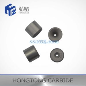 Yg8 Carbide Drawing Dies Nib for Wires with Good Quality pictures & photos