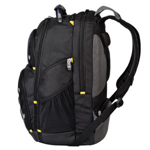 Multifunctional Notebook Travel Outdoor Rucksack Computer Laptop Sports Backpack pictures & photos