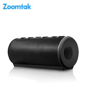 2018 New Private Model Wireless Mini Bluetooth Speaker Loudspeaker pictures & photos