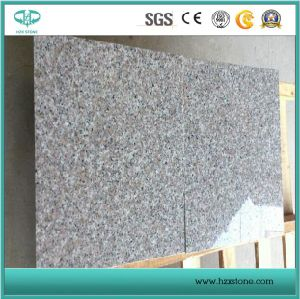 Polished/ Honed/Flamed G636/Padang Rosa for Kerbstone/Walling Tile/Paving Stone pictures & photos