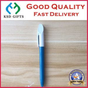 The Most Popular Promotion Pen with Company Logo pictures & photos