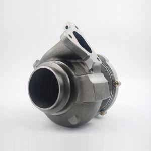 GT2256VK 736088-0003 A6470900280 Turbocharger for Mercedes Benz Sprinter pictures & photos